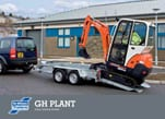 GH Plant Brochure and Price List