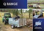 Q Range Brochure