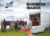 CroppedImage206149-Business-Inabox-Brochure