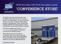 Ifor-Williams-Trailers-LM208-10-15