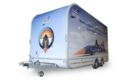 PaddedImage460278FFFFFF-biab-boxvan-range-thumb-studio