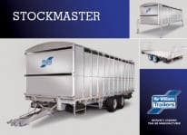 CroppedImage206149-Stockmaster-05-14