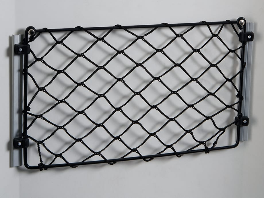 Stowage Net